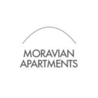 moravian apartments