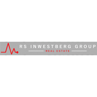 rs investberg group