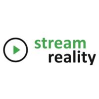 stream reality