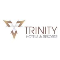 trinity hotels SK